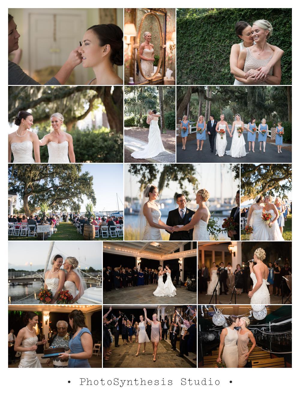 Mobley:Starley wedding